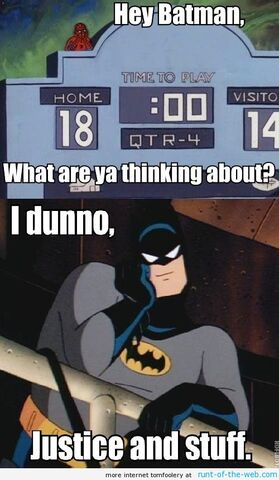 File:Spider-man-meme-batman.jpg