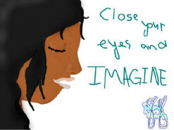 Close your eyes... lg