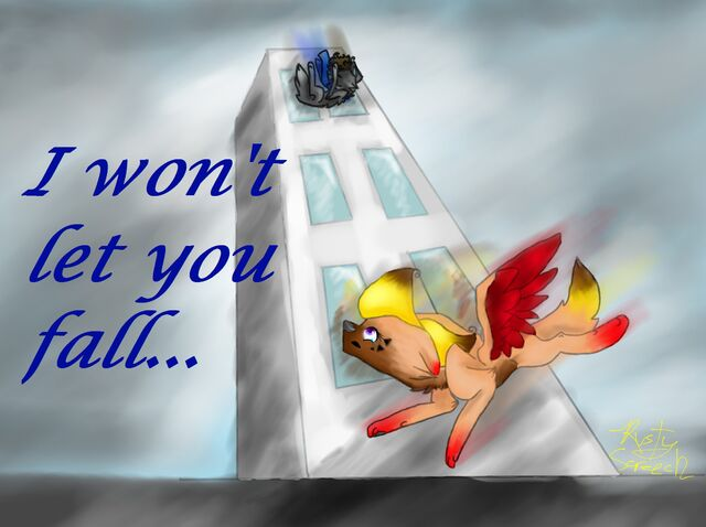 File:I won't let you fall .jpg
