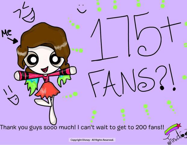 File:175 fans.jpg