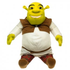 File:Shrek plush.jpg
