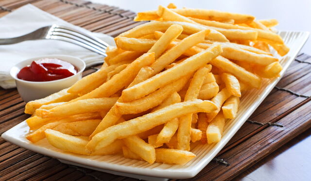 File:French-fries-deliciouse.jpg