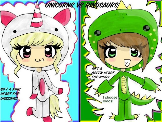 File:Unicorns or dinosaurs.jpg