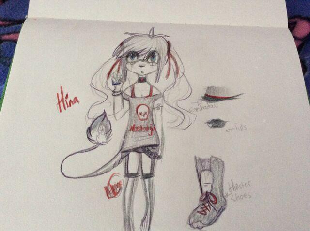 File:Hina1.jpg