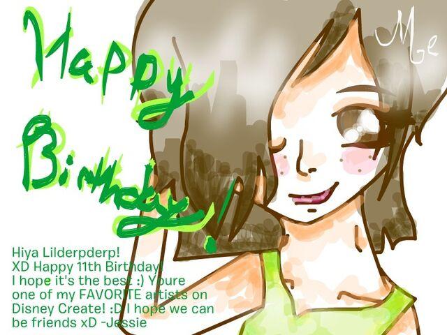 File:Birthdayplzzzz.jpg