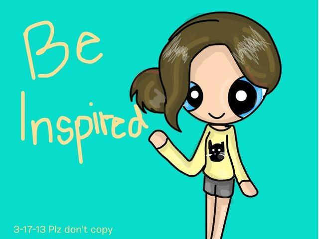 File:Be inspired.jpg