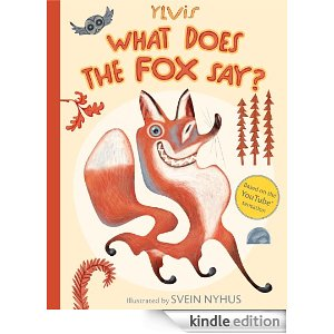 File:BY NOW EVERYONE KNOWS WHAT THE FOX SAYS.jpg
