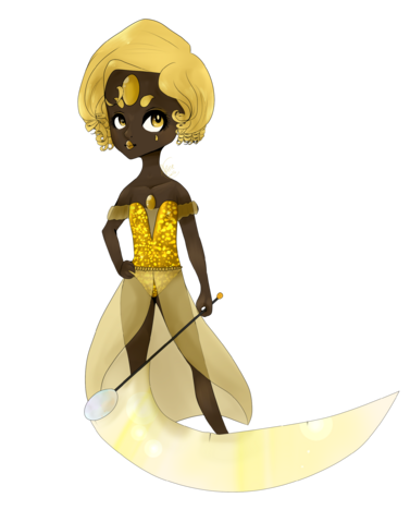 File:Gold Pearl.png