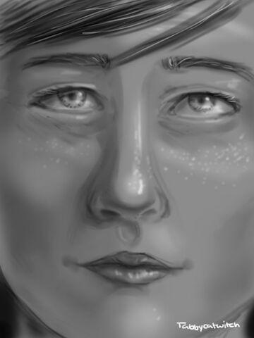 File:Face doodle.jpg