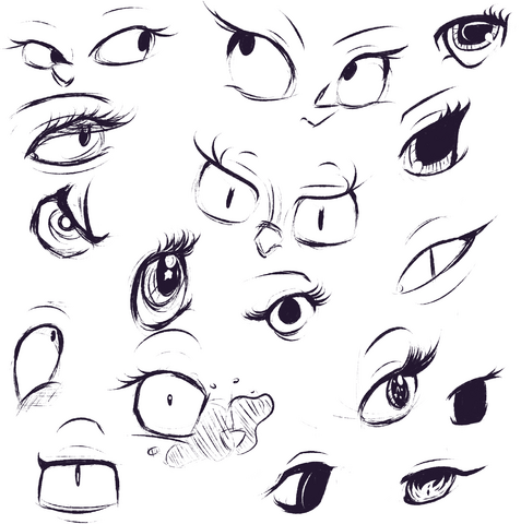 File:Eyes collection.png