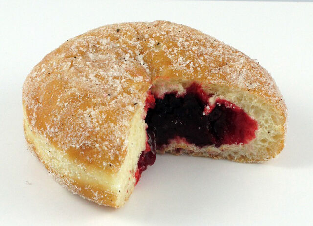 File:Jelly donut.jpg