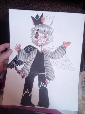 File:Lil Homocidal Kiddie.jpg