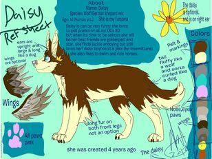 Disney-Create-dogdaisypoodle-Daisy-my-fursonas-Ref-2013