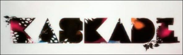 File:Kaskade is freakkin awesome.PNG