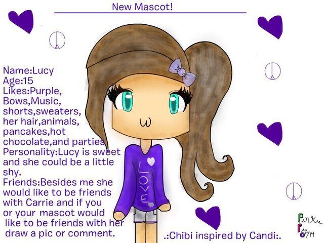 File:Lucy!My mascot.jpg