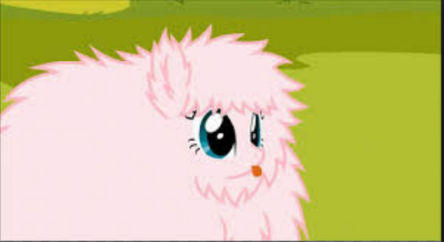 File:Fluffle Puff 1.png