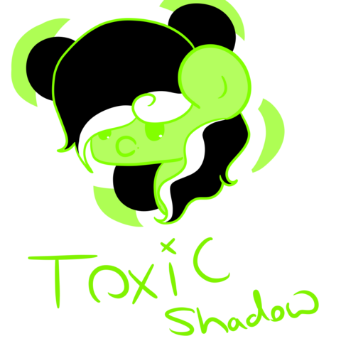 File:Toxic Shadow.png