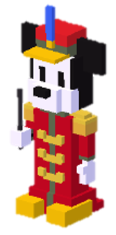 File:Band Conductor Mickey.png