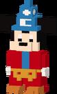 Sorcerer Mickey1