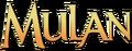 Thumbnail for version as of 12:19, September 2, 2016