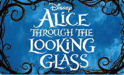 File:AliceThroughTheLookingGlass.png