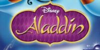 Aladdin (World)