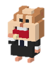File:Business Lemming.png