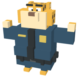 File:Clawhauser.png
