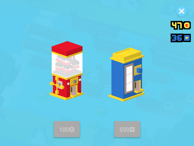 File:Prize Machines.png