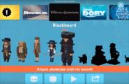 BlackbeardScreen1