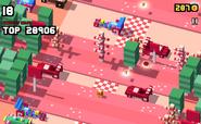 CandyCornGameplay