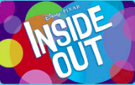 File:InsideOut.png