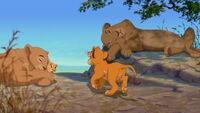 Lion-king-disneyscreencaps.com-1493