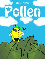 Pollen