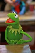 Kermit picture