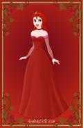 Fire queen 2.0