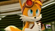 Sonic boom tails 01