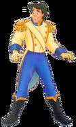 Princeeric2