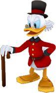 Scrooge-McDuck-DMW