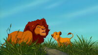 Lion-king-disneyscreencaps.com-1229