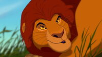 Lion-king-disneyscreencaps.com-1154
