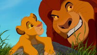 Lion-king-disneyscreencaps.com-1147
