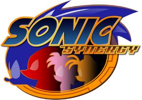 Sonic synergy logo by sonicguru-db6kj9r