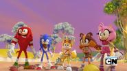 Sonic boom groups 03