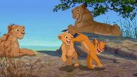 Lion-king-disneyscreencaps.com-1583