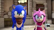 Sonic boom sonic and amy 02