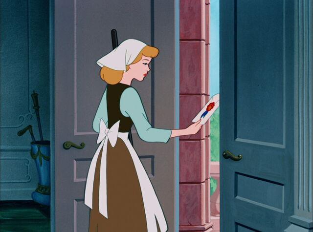 File:Cinderella-disneyscreencaps.com-3132.jpg