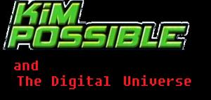 Logo answer 3 xlarge
