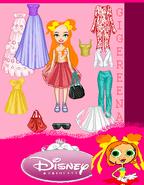 Doll-image (6)