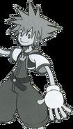 Sora Retro